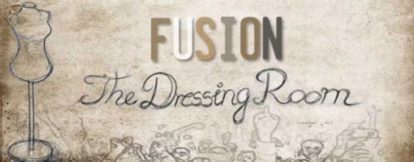 Dressing-Room-Fusion-590x231-590x231